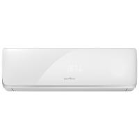 Ar Condicionado Britânia Bac9000